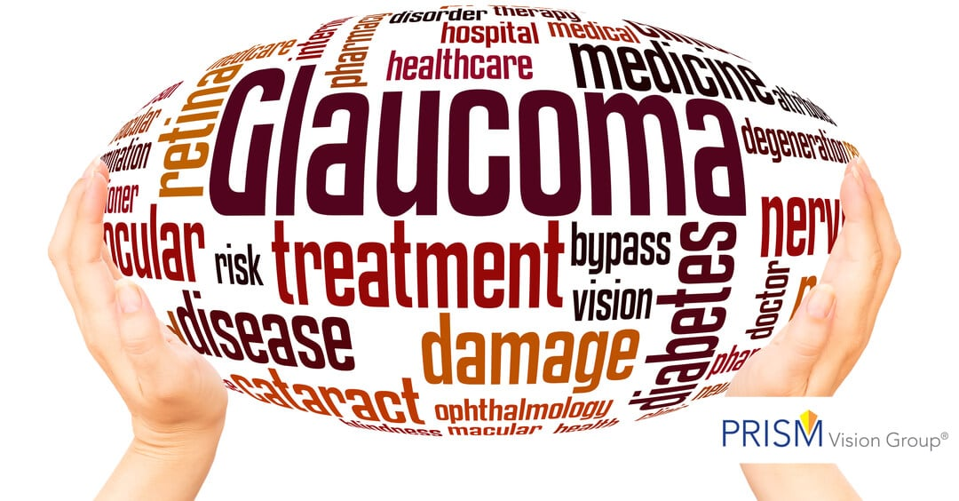 What is MIGS Glaucoma Treatment?